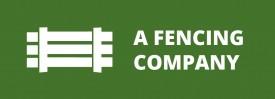Fencing Aldersyde - Fencing Companies