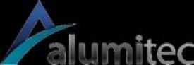 Fencing Aldersyde - Alumitec