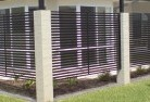 Aldersyde Decorative fencing 11