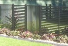 Aldersyde Decorative fencing 16