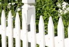 Aldersyde Decorative fencing 19