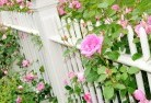 Aldersyde Decorative fencing 21