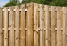 Aldersyde Decorative fencing 35